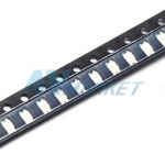 Diody LED SMD 1206