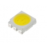 Diody LED SMD 5050