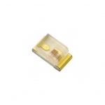 Diody LED SMD 0603